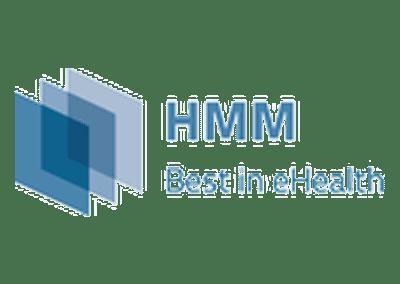 HMM Deutschland GmbH
