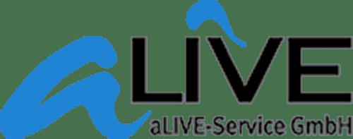 aLIVE-Service GmbH