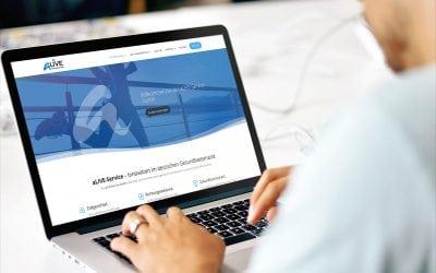 Zertifizierung für Arbeitnehmerüberlassung nach AÜG