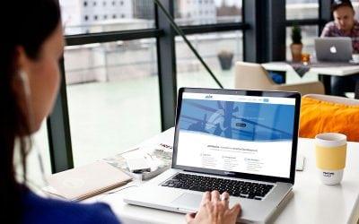 Die aLIVE-Service GmbH ist seit dem 25.09.2018 zugelassener Ausbildungsbetrieb für den Beruf Kaufmann / Kauffrau für Büromanagement