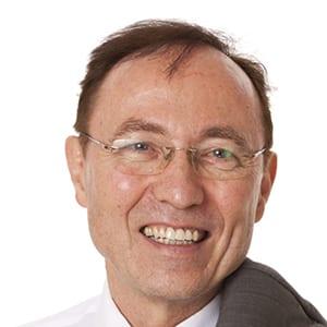 Martin Behmann