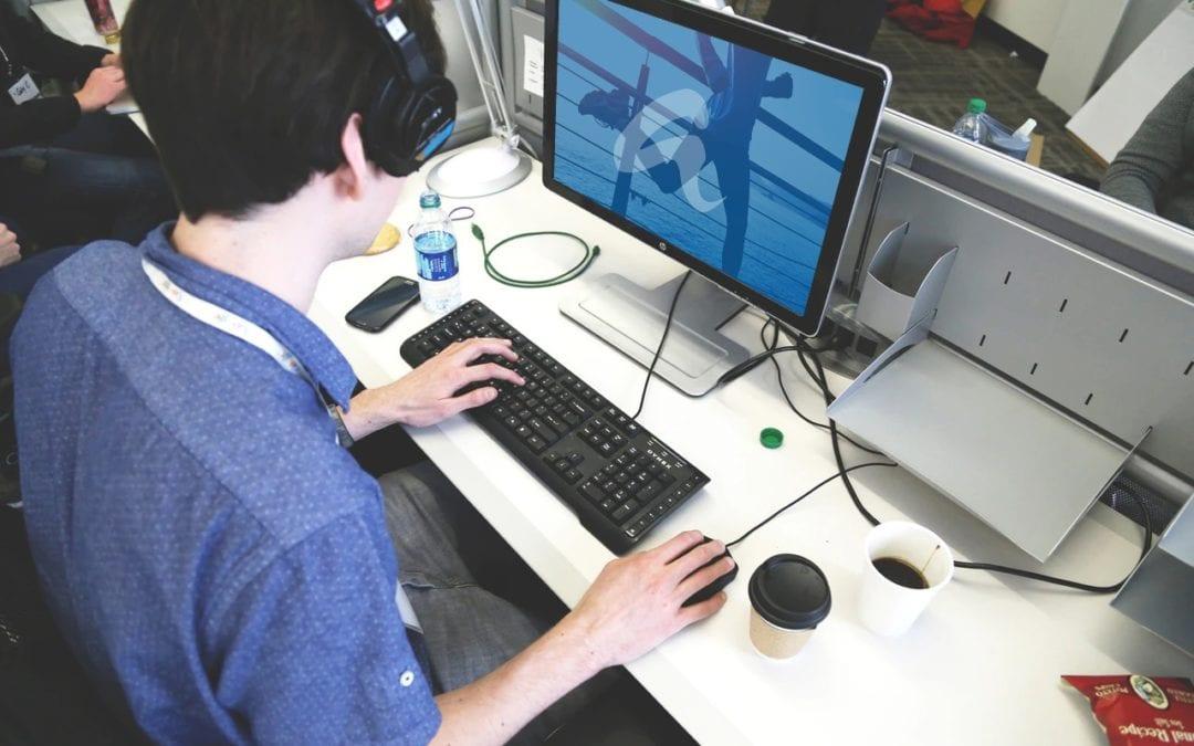 Neue Dienstleistung: Krankengeld-Fallmanagement der aLIVE-Service GmbH für Krankenkassen