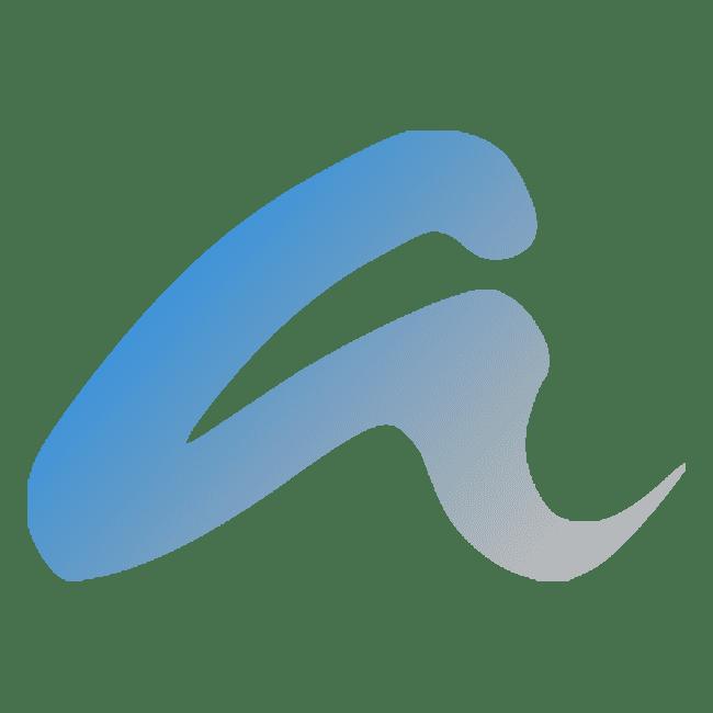 aLIVE-Service