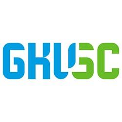GKVSC | aLIVE-Service Partner