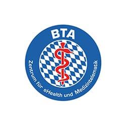 Bayerische Telemedallianz | aLIVE-Service Partner