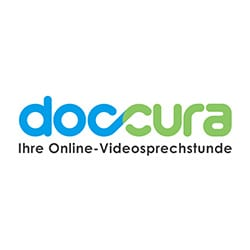 Doccura | aLIVE-Service Partner